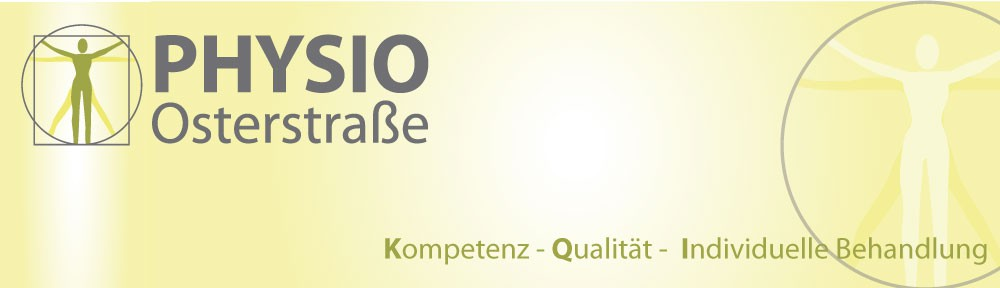 PHYSIO OSTERSTRASSE